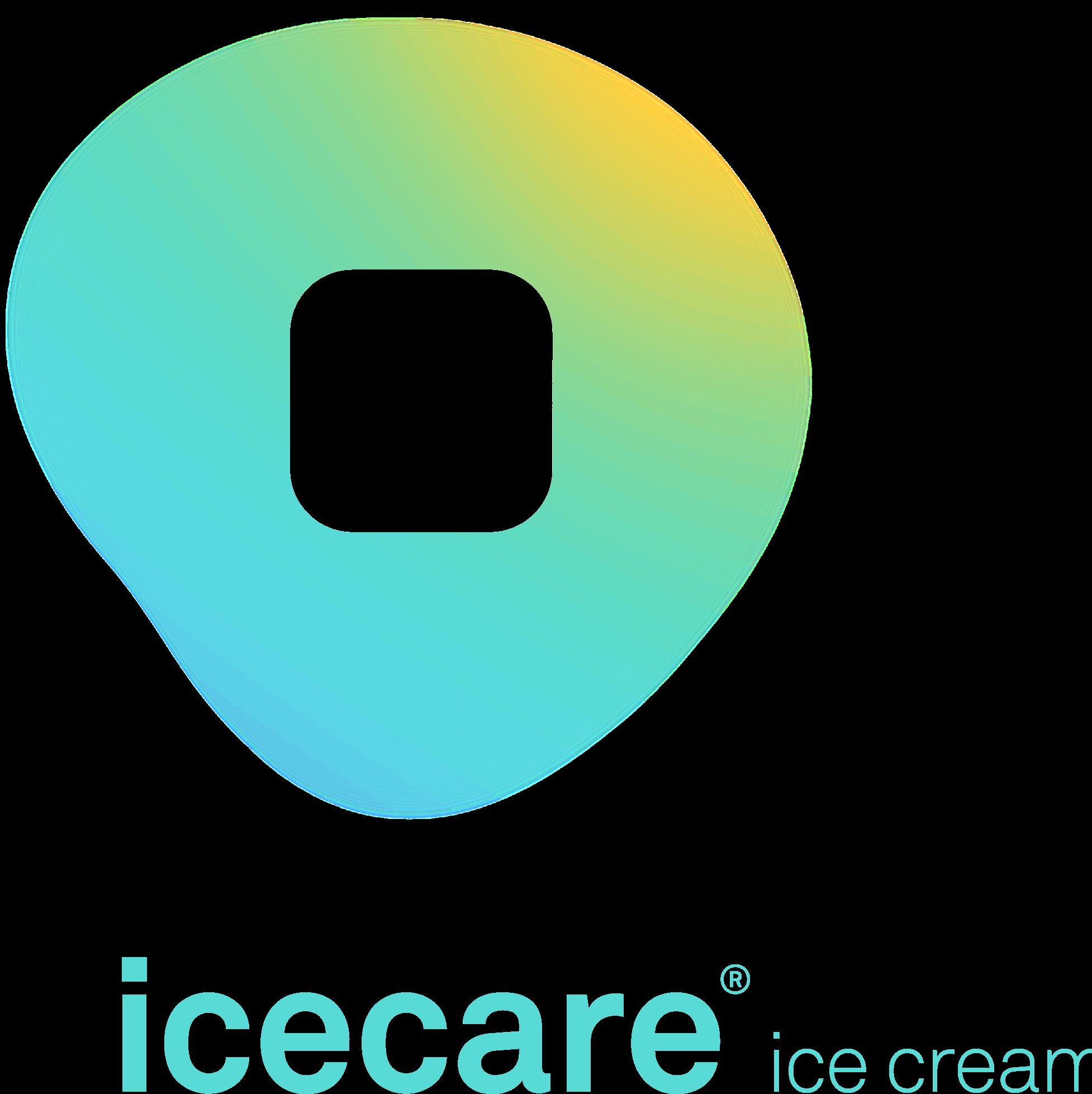 icecare